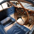 Bugatti Type 57SC Atlantic - самый дорогой автомобиль на Земле