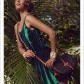 Louis Vuitton в новой кампании Cruise 2012