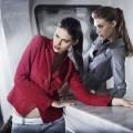 Коллекция Porsche Design сезона весна/лето 2012