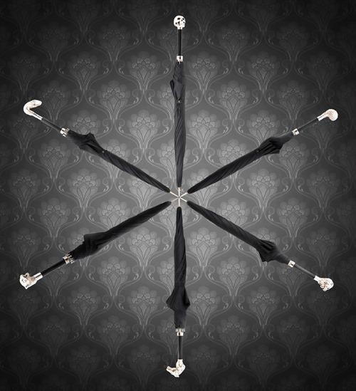 Westminster - зонт настоящего Джентльмена