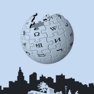 Фонд Викимедиа начал сбор пожертвований для Википедии