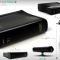 Xbox Prestige – Эволюция