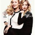 Рождественская рекламная кампания H&M Holiday 2011