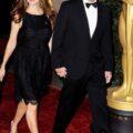 В Лос-Анджелесе состоялась церемония награждения Governors Awards