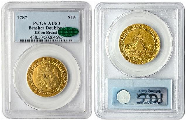 Самые дорогие нетрадиционные аукционные лоты 2011
