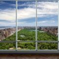 One57 станет самым высоким небоскребом Нью-Йорка