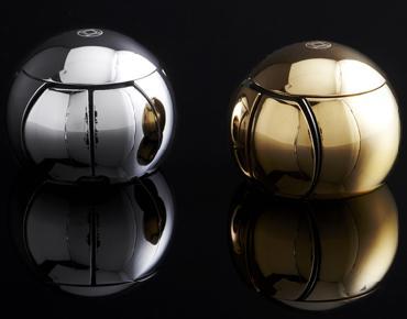 OreObject Sphere 2 - роскошь и экологичность