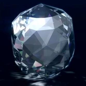 Самое дорогое кольцо в мире полностью