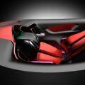 Ferrari Xezri - ультрагиперкар для одного