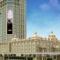 В Дубае откроется комплекс Habtoor Palace