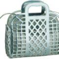 Коллекция сумок Louis Vuitton Весна/Лето 2012