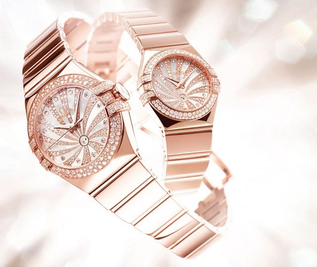 Часы женские ручные чепарт | Описание: Часы