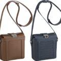 Louis Vuitton - мужские сумки SS 2012