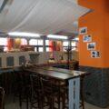 Vytopna - лучший ресторан в Праге... с ж/д