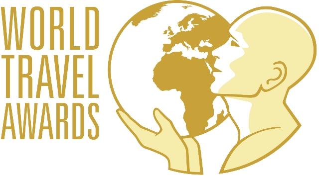 World Travel Awards назвал лучшие туркомпании в мире