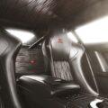 Aston Martin V12 Zagato готов к Кувейту