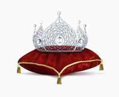 Секреты для финалисток Мисс Россия 2012