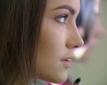 Юбилейная Мисс Россия 2012