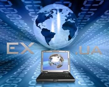 Закрытие EX.ua повлекло атаки на госсайты