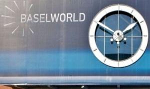 BaselWorld 2012 завершилась и ждет новых рекордов