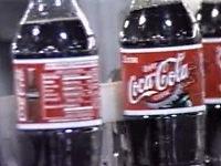 Coca-Cola и Pepsi поменяют вкус