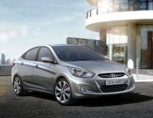 Автомобиль года в России 2012 - Итоги
