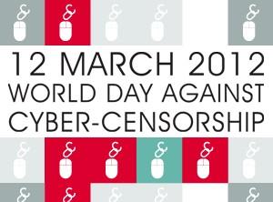 Репортеры без границ назвали главных врагов свободного Интернета