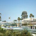 Курорт мадридского Реала в ОАЭ за $1 млрд