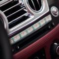 Люксовый Rolls-Royce Year of the Dragon Ghost EWB от Rusnak