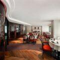 В Париже открылся оперный отель W Paris