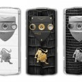 Nokia продала Vertu за $ 265 млн