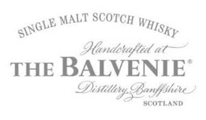 Скотч The Balvenie Tun 1401 - виски высшей пробы