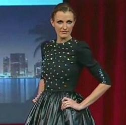Самое дорогое в мире платье
