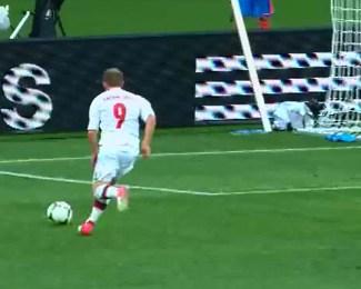 Евро-2012: Дания обыграла Нидерланды