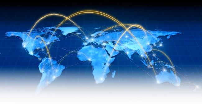 Самые авторитетные компании в мире 2012