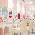 Hello Kitty открыла СПА-салон в Дубае