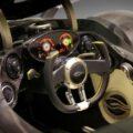 Суперкар Tramontana R продается за $625 тысяч