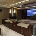 Яхта Anastasia продается за $ 155 млн