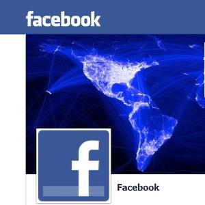 Facebook терпит убытки, но растет