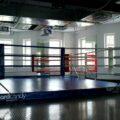 Мадонна откроет фитнес-клуб Hard Candy в Москве