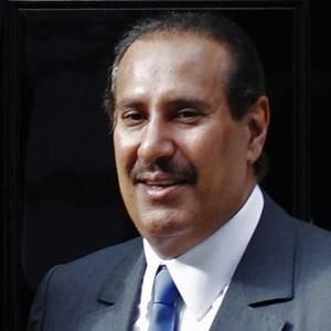 Катарский премьер-министр купил самый дорогой пентхаус в Нью-Йорке