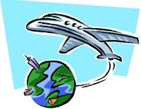 Эксперты прогнозируют стремительный рост российского рынка туристических онлайн-услуг