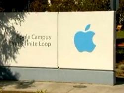 Apple выиграла патентную схватку у Samsung