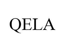 QELA - первый люксовый Дом моды из Катара