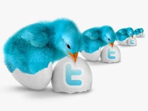 ТОП-10 брендов в российском Твиттере