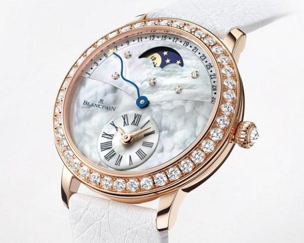 Series Women s Chronograph, $120