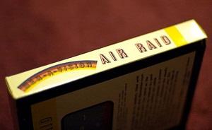 Видеоигра 80-х Air Raid продана на eBay за ,5 тысячи