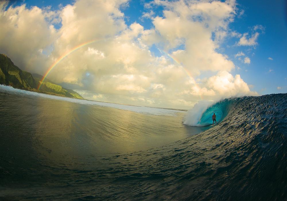 Самые лучшие фотографии 2012 года