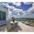 Фаррелл Уильямс продает пентхаус в Майями за $16,8 млн