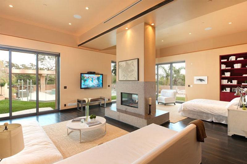Новые дизайны домов